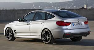 bmw 3 series price 2014 2014 bmw 3 series gt review tags 2014 bmw 3 series for sale