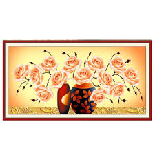 compare prices on country painting patterns online shopping buy