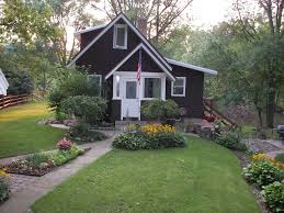 hotels u0026 resorts vrbo michigan lake michigan rental houses