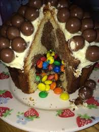 aero bubble piñata cake my cakes pinterest cakes bubble
