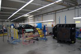 climate control solution car workshop mobile spot cooler climate control solution car workshop mobile spot cooler