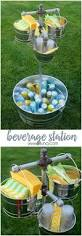 How To Throw A Backyard Party Best 25 Yard Party Ideas On Pinterest Outdoor Graduation