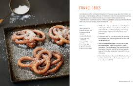 bakers will love duff bakes a new cookbook from duff goldman the