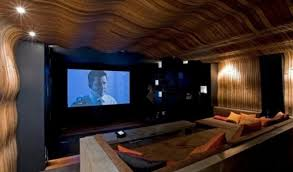 livingroom theater portland or living room theatre free home decor austroplast me