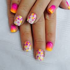 ombre nail design tumblr 50 best ombre nail designs for 2018 ombre nail art ideas pretty