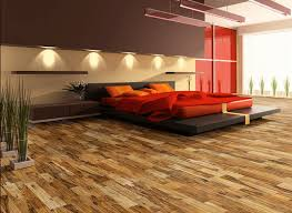 5 best engineered made flooring materials