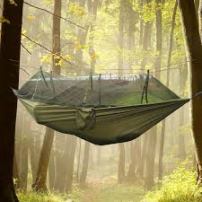 compare prices on hammock net online shopping buy low price