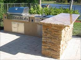 patio kitchen islands kitchen cost to build outdoor kitchen how to make an outdoor