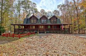 Ashley Cascade Atlanta Ga by 278 Lees Mill Rd For Sale Fayetteville Ga Trulia