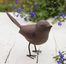 vintage garden statue ebay