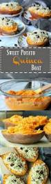 healthy thanksgiving recipes 145 best healthy thanksgiving recipes images on pinterest