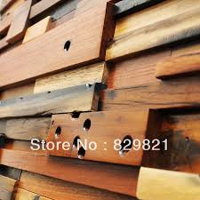 decorative wood wall panels zamp co