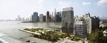 Online Resume Service by Brooklyn Bridge Park Curbed Ny