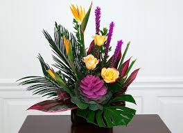 flower arrangements ideas 154 best birds paradise arrangements images on flower