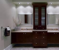 kitchen cabinets laminate flooring luxury vinyl and bathroom