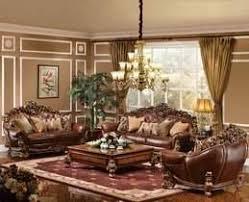 Formal Living Room Set Living Room Furniture Living Room Sets Sofas Couches