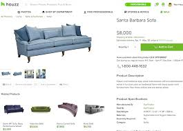 houzz home design inc indeed the ugly truth behind the pretty interiors on houzz laurel home