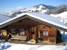 Wohnzimmer W Zburg Fr St K Blockhaus Zwislegg Almhütten Und Chalets In Den Alpen