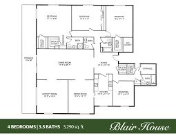 5 bedroom 4 bathroom house plans house plan cool design 5 bedroom home designs 16 house plans