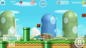 mario for android mario 2 hd apk mod unlimited coins android tomzpot