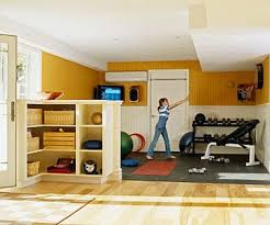 Small Home Gym Ideas 59 Best Home Gym Ideas Images On Pinterest Home Gyms Fitness