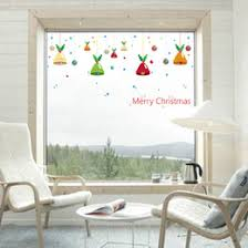 Christmas Window Decorations For Sale christmas window decorations sale australia new featured