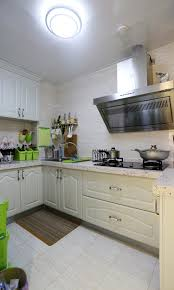 Kitchen Cabinets Inside Design Kitchen Gims Chinese Kitchen Decor Idea Stunning Luxury To Gims