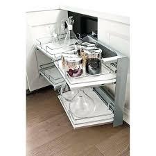 accessoire meuble de cuisine accessoire meuble cuisine accessoire tiroir cuisine tiroirs pour