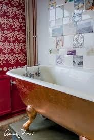 best images about chalk paint van annie sloan annie sloan paint colour painted and gilded bath