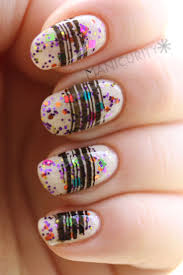 29 best nail art images on pinterest make up pretty nails and
