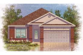 saratoga homes floor plans plan 2012 saratoga homes houston