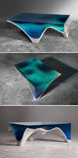 Coffee Table Glass by Best 25 Glass Ideas On Pinterest Botanical Decor Candle And
