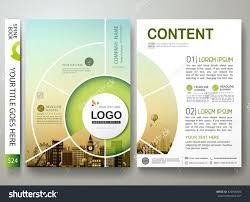 9 best templates images on pinterest brochure design templates