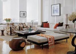 excellent japanese living rooms coffee table design