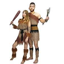 online get cheap jungle halloween costumes aliexpress com