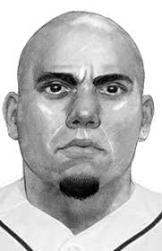 police release sketches of kidnapping suspects san marcos