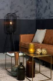 Classic Leather Sofa by 254 Best Bepurehome Products Images On Pinterest Candle
