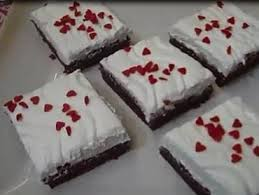 108 best red velvet images on pinterest desserts candies and