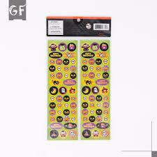 halloween stickers bulk china buy stickers in bulk china buy stickers in bulk