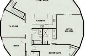 Classic Home Floor Plans Deltec Homes Floor Plans Archives Mywoodhome Com