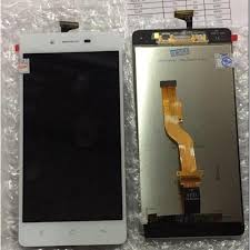 Oppo A57 Oppo A57 Mobile Touch Screen At Rs 850 Mobile Touch