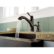 kitchen faucets denver 150 best countertops images on countertops kitchen