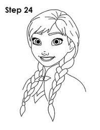 draw belle draw belle drawings