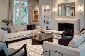 a contemporary shingled house u2013 fraerman associates architecture