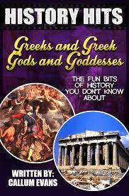 cheap greek gods and goddesses games find greek gods and