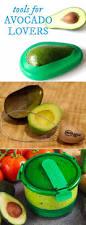 219 best unique kitchen products images on pinterest kitchen