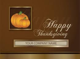 thanksgiving promotions archives 4over4