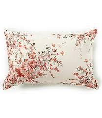 ugg pillows sale decorative throw pillows dillards