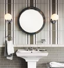 193 Best Baths Timeless U0026 by Large Portal Mirror Rejuvenation