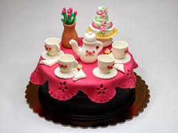 147 best birthday cake images on pinterest birthday cards